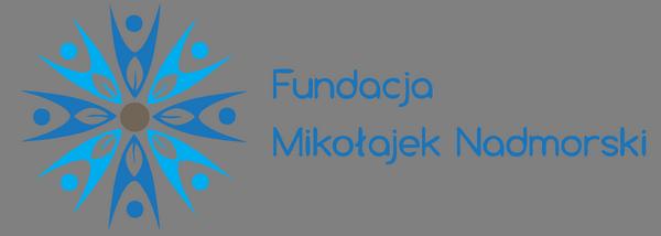 Fundacja Mikołajek Ustronie Morskie